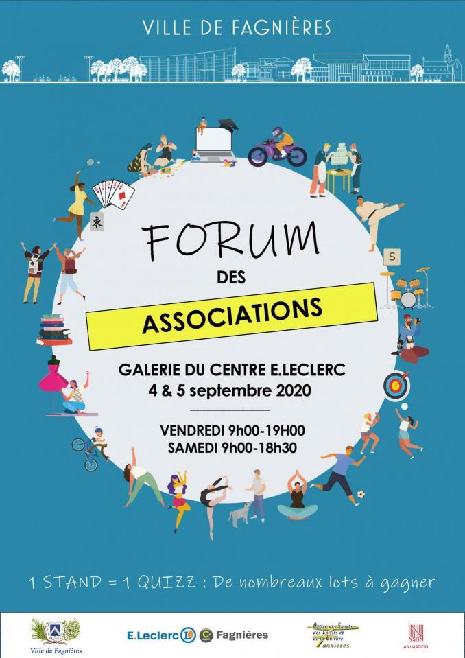 Forum_Fagnières