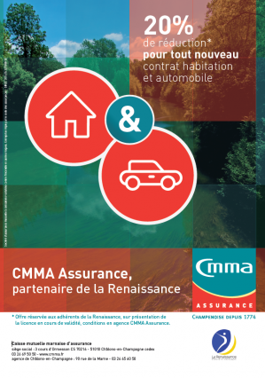 CCMA_Offre_2020