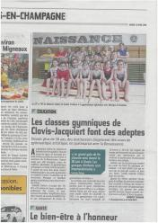 Classe gymnique union 21 avril 2015 page 001