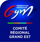 Grand est commercial vertical
