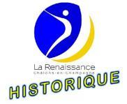 Historique 1