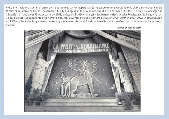 Historique site web4