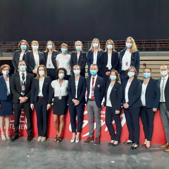 Juges_Championnats_France_2021