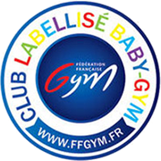 Label baby 1