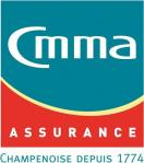 logo-cmma-derniere-version.jpg