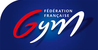 Logo ffgym 2021