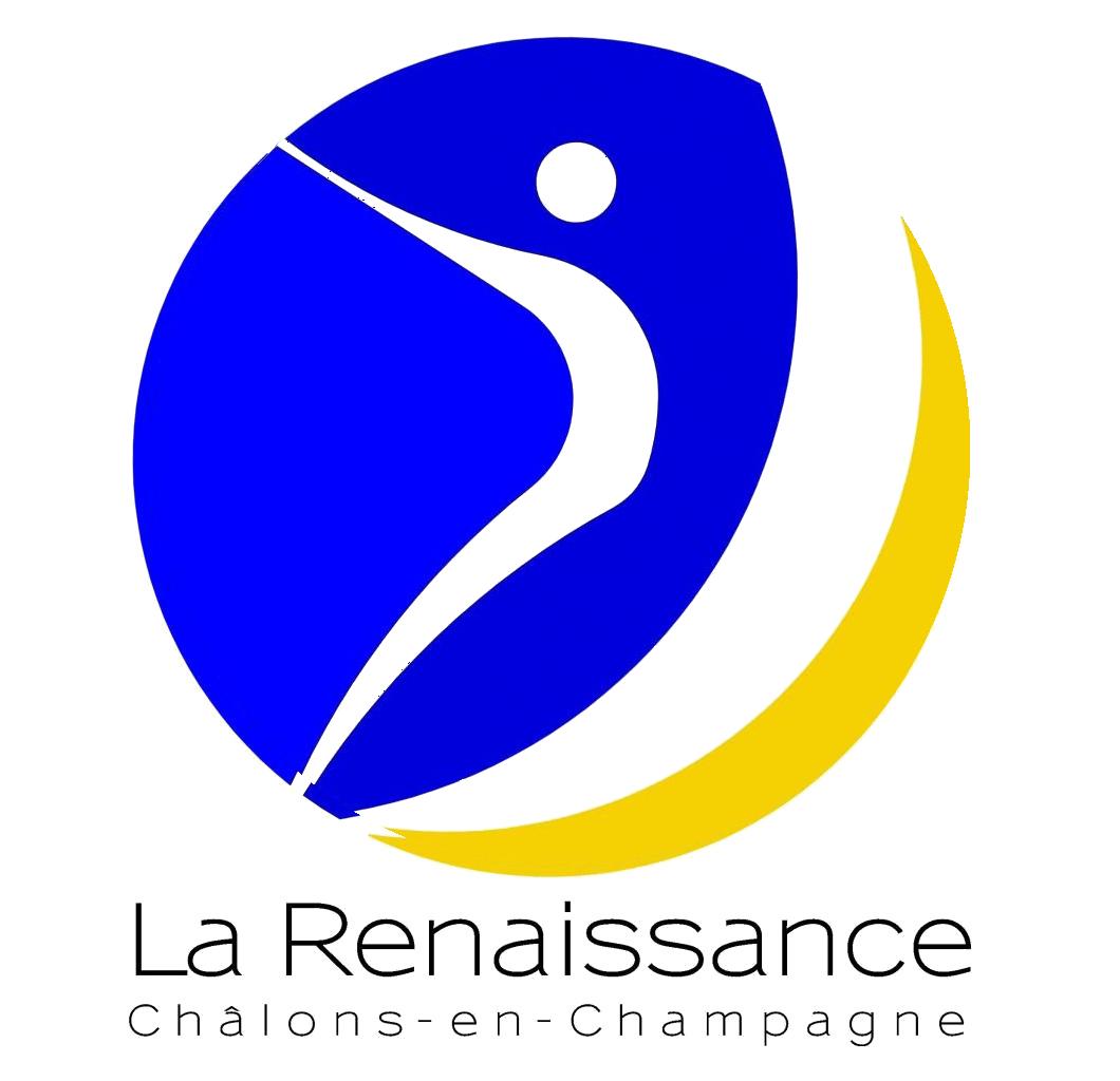 larenaissancegymnastique